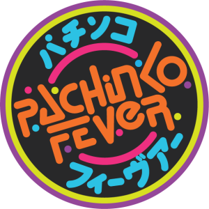 new-pachi-logo-color